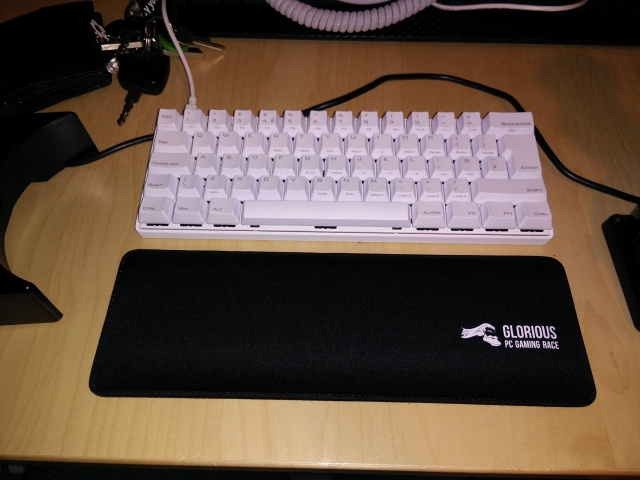 Mechanical_Keyboard52_08.jpg
