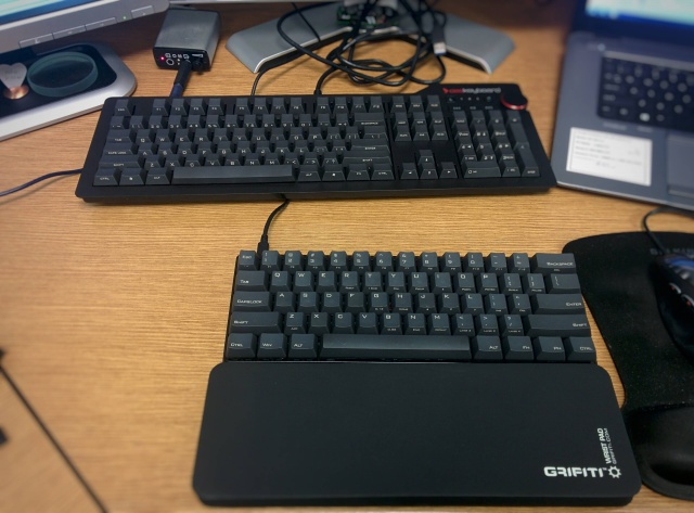 Mechanical_Keyboard52_09.jpg