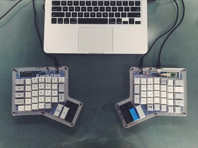 Mechanical_Keyboard52_23.jpg