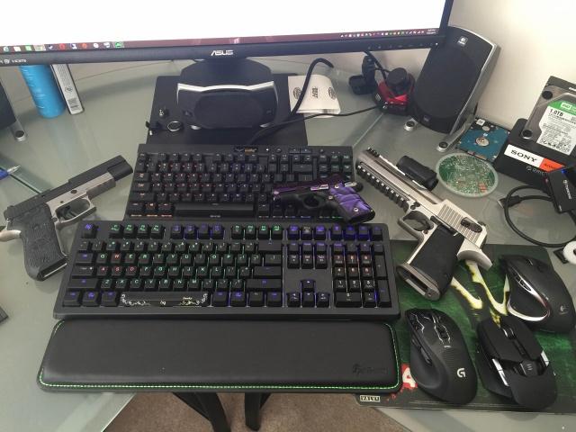 Mechanical_Keyboard52_26.jpg