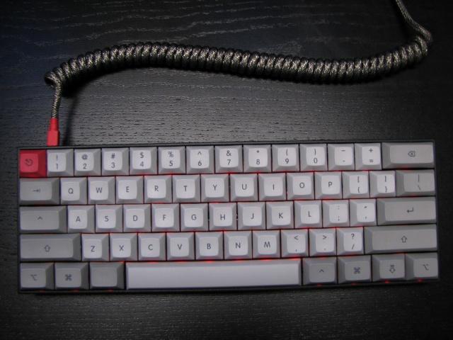 Mechanical_Keyboard52_28.jpg