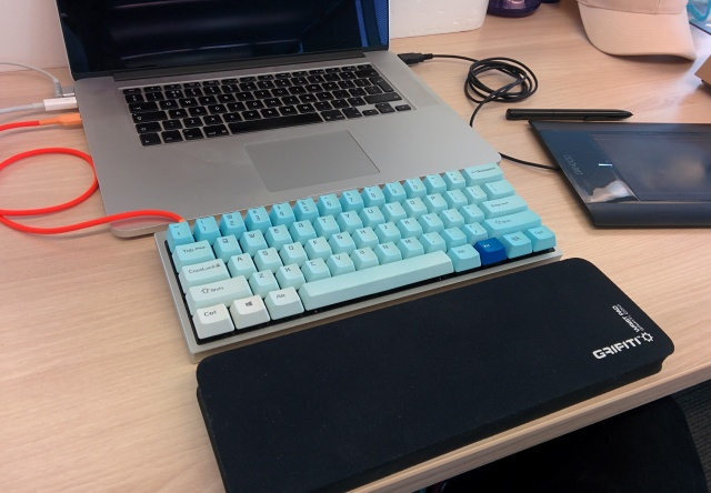 Mechanical_Keyboard52_32.jpg
