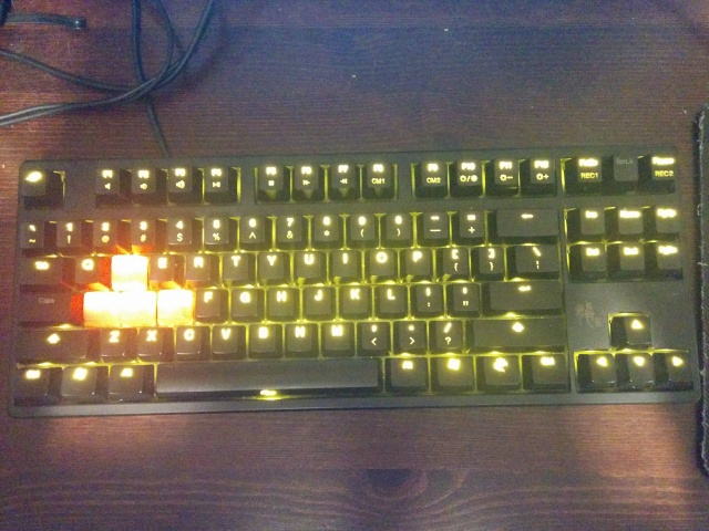 Mechanical_Keyboard52_34.jpg