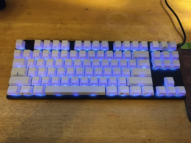 Mechanical_Keyboard52_36.jpg