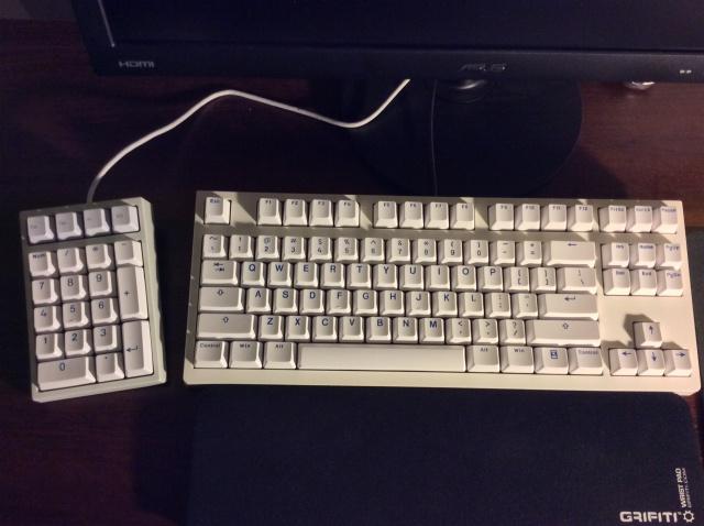 Mechanical_Keyboard52_48.jpg