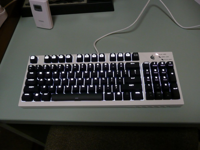 Mechanical_Keyboard52_51.jpg