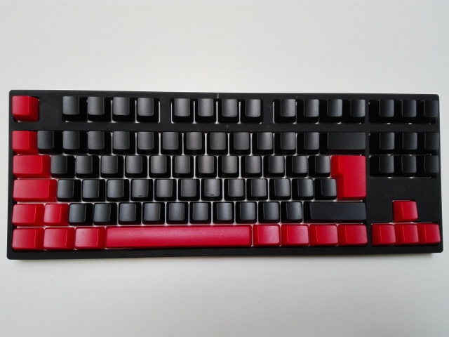 Mechanical_Keyboard52_52.jpg