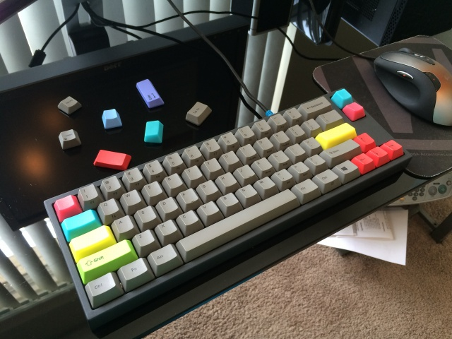 Mechanical_Keyboard52_57.jpg