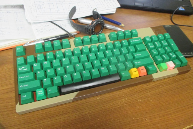 Mechanical_Keyboard52_58.jpg