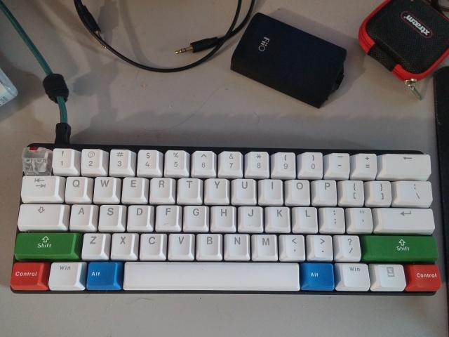 Mechanical_Keyboard52_72.jpg