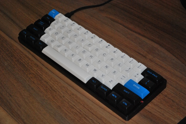 Mechanical_Keyboard52_76.jpg