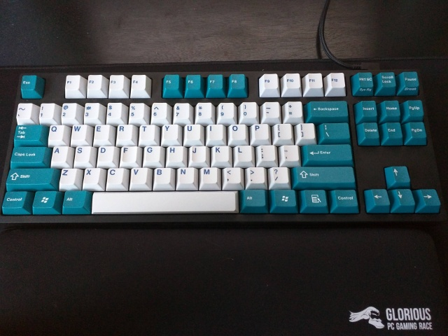 Mechanical_Keyboard52_83.jpg