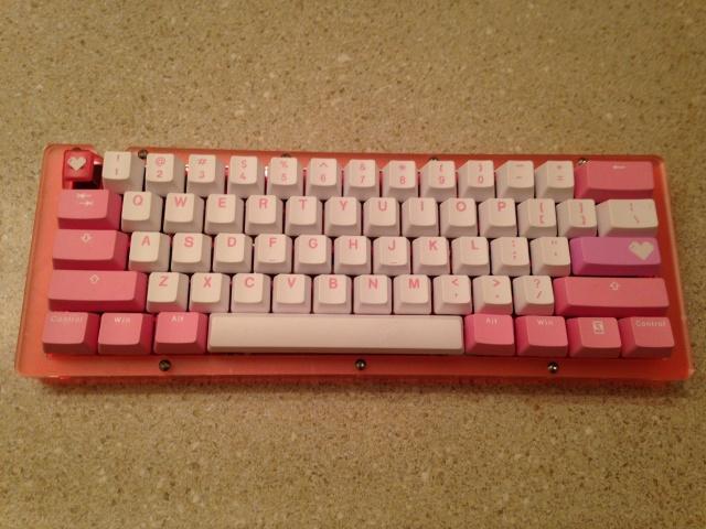 Mechanical_Keyboard52_84.jpg