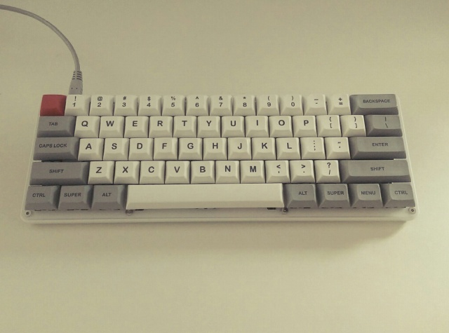 Mechanical_Keyboard52_88.jpg