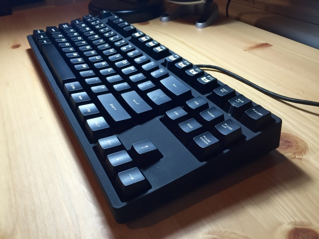 Mechanical_Keyboard52_89.jpg