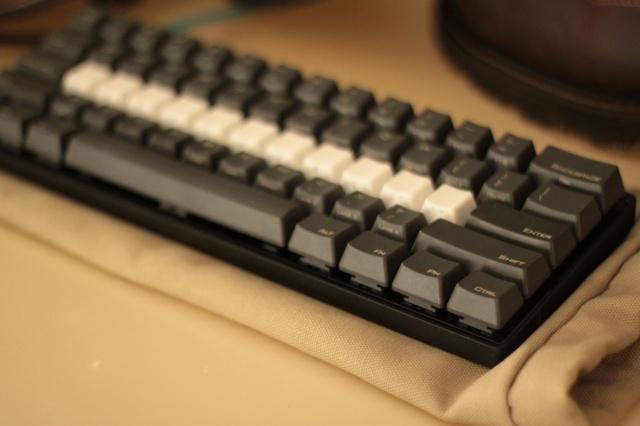 Mechanical_Keyboard52_91.jpg
