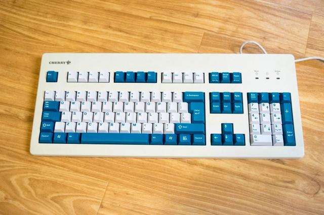 Mechanical_Keyboard52_93.jpg