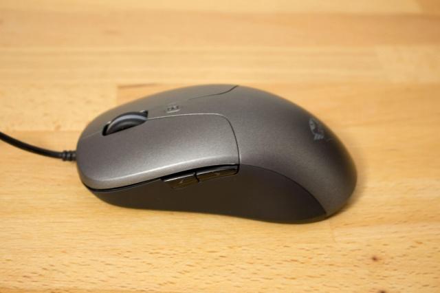 Mouse-Keyboard1803_07.jpg