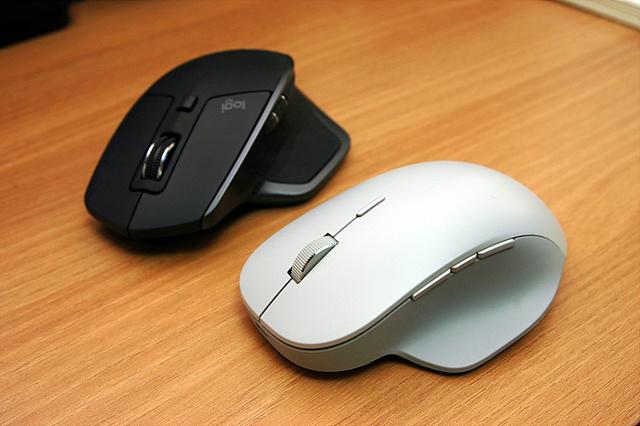Mouse-Keyboard1803_08.jpg