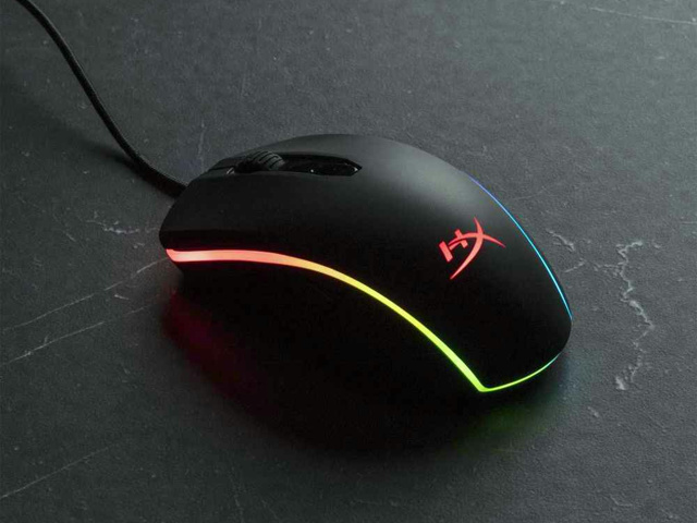 Mouse-Keyboard1804_03.jpg