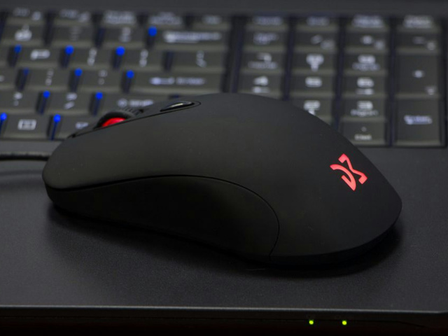 Mouse-Keyboard1804_04.jpg