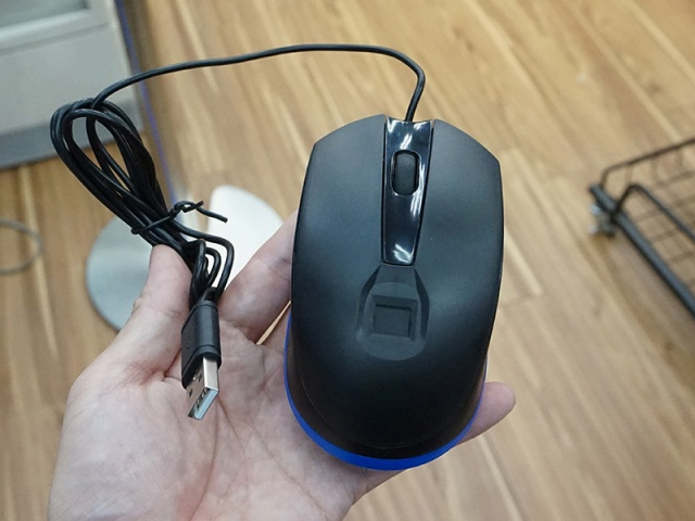 Mouse-Keyboard1805_10.jpg