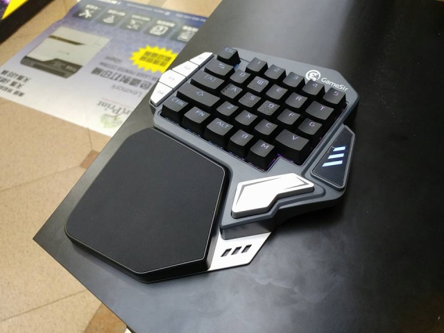 Mouse-Keyboard1805_11.jpg