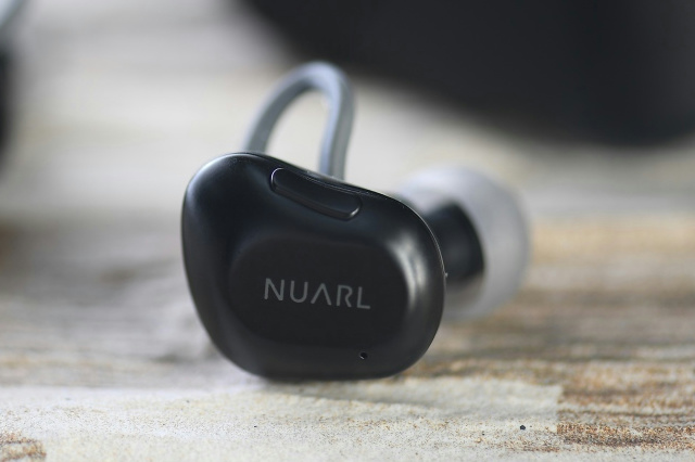 NUARL_NT01_03.jpg