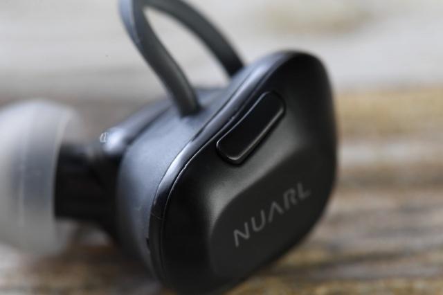 NUARL_NT01_04.jpg