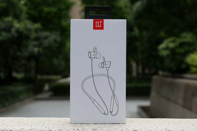 OnePlus_Bullets_Wireless_01.jpg