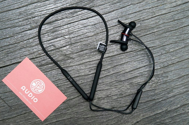 OnePlus_Bullets_Wireless_12.jpg