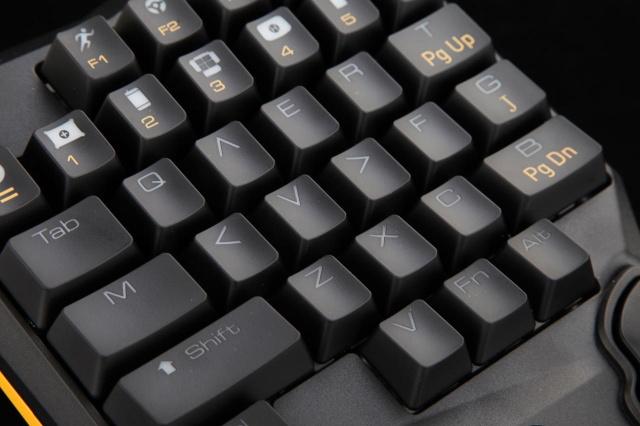 P1_Keypad_06.jpg
