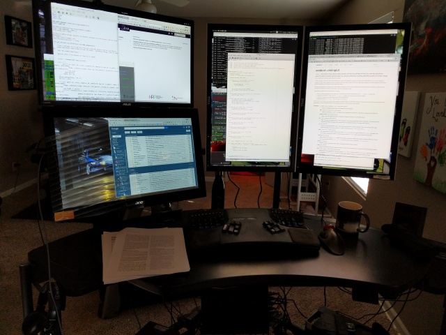 PC_Desk_MultiDisplay114_48.jpg