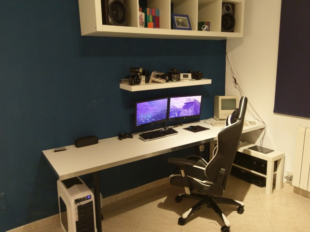 PC_Desk_MultiDisplay116_82.jpg