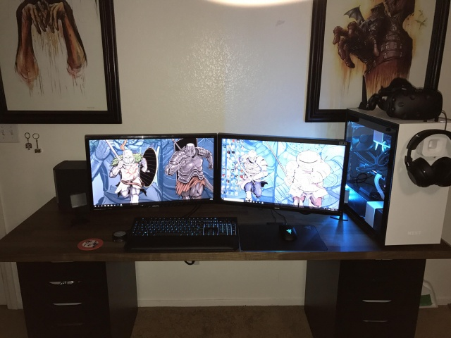 PC_Desk_MultiDisplay117_49.jpg