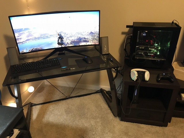 PC_Desk_UltlaWideMonitor29_46.jpg