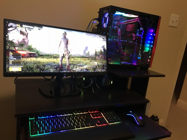 PC_Desk_UltlaWideMonitor29_73.jpg