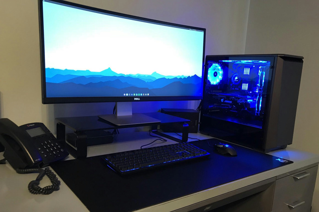 PC_Desk_UltlaWideMonitor29_78.jpg