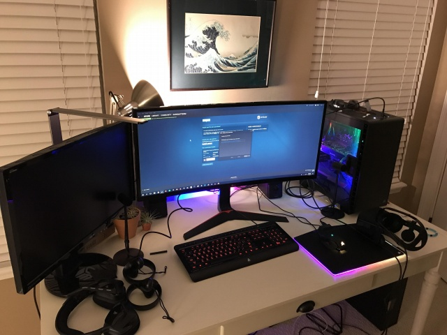 PC_Desk_UltlaWideMonitor29_89.jpg
