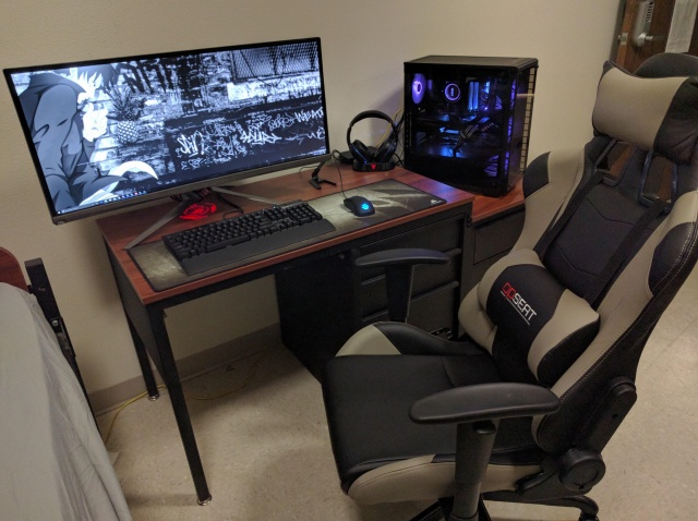 PC_Desk_UltlaWideMonitor31_84.jpg
