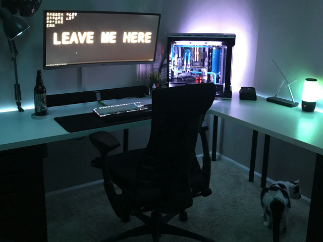 PC_Desk_UltlaWideMonitor31_86.jpg