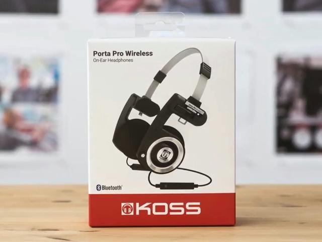 Porta_Pro_Wireless_01.jpg