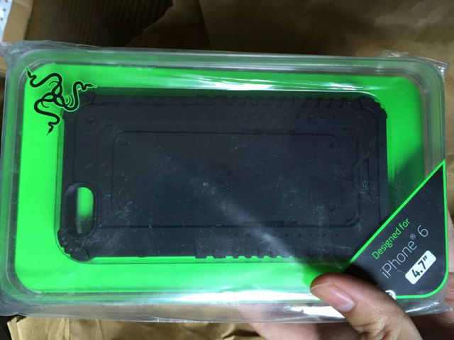 Razer_iPhone6_Case_02.jpg