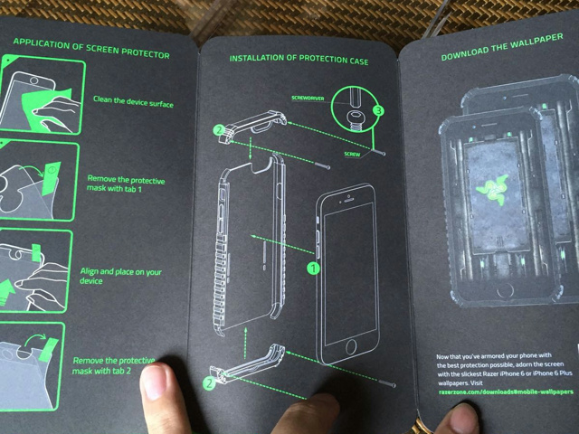 Razer_iPhone6_Case_05.jpg