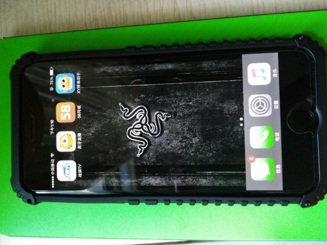 Razer_iPhone6_Case_08.jpg