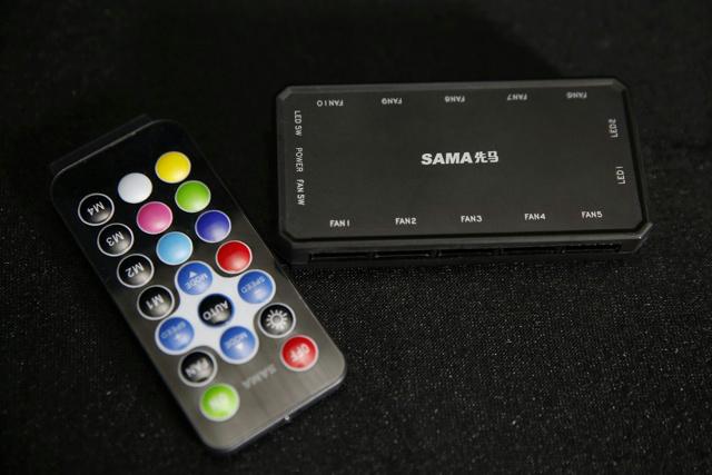 SAMA_RGB_FAN_04.jpg