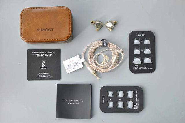 SIMGOT_EM5_03.jpg