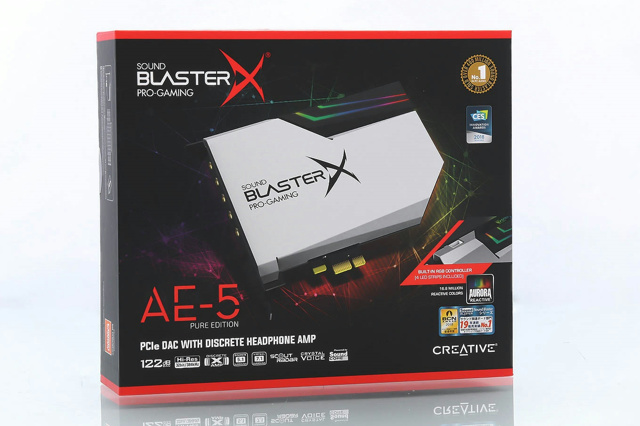 Sound_BlasterX_AE-5_Pure_Edition_01.jpg