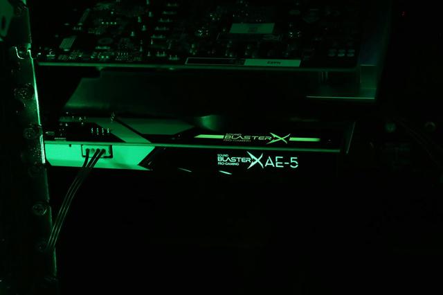 Sound_BlasterX_AE-5_Pure_Edition_14.jpg