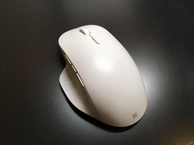 Surface_Precision_Mouse_15.jpg